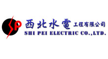 SHI PEI ELECTRIC CO.,LTD.