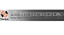 Taiwan Machine Tool & Accessory Builders' Association