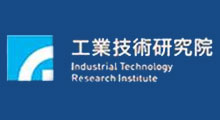 ITRI Industrial Technology Research Institute