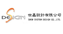 SNEW STSYEM DESIGN CO., LTD.